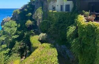 Foto 1 - Villa in Stalettì mit terrasse