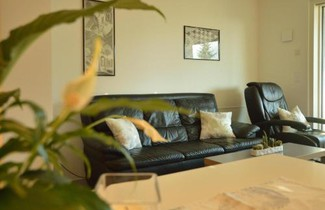 Photo 1 - Apartment in Termeno sulla Strada del Vino mit terrasse
