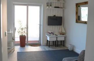 Foto 1 - Apartment in Póvoa de Varzim with terrace