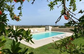 Foto 1 - Apartment in Rosolini mit schwimmbad