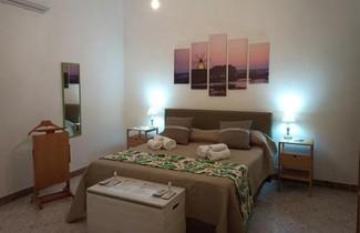 Photo 1 - Apartment in Trapani mit terrasse
