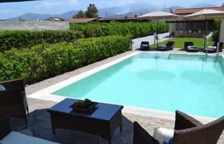 Photo 1 - Haus in Terme Vigliatore mit privater pool