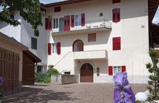 Photo 1 - Apartment in Borgo d'Anaunia