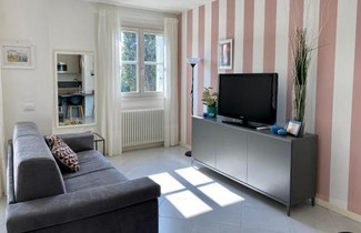 Photo 1 - Apartment in Toscolano Maderno mit schwimmbad
