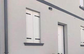 Photo 1 - Apartment in Jesolo mit terrasse