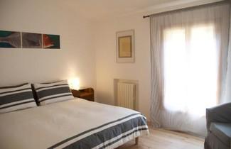 Photo 1 - Apartment in Valsamoggia