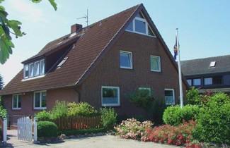 Foto 1 - Haus Möweninsel