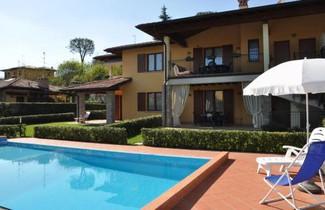 Photo 1 - Apartments I Ciclamini