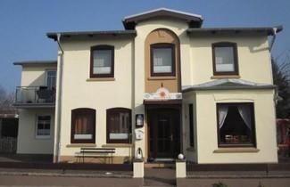 Photo 1 - Villa Wolkenlos