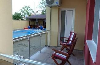 Photo 1 - Sintria Court Apartments