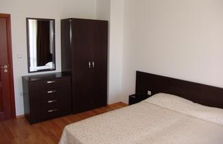 Photo 1 - Happy Aparthotel