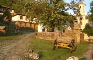 Foto 1 - Leshten Eco Villas