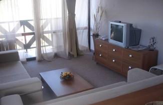 Foto 1 - Snezhanka Apartments Tmf