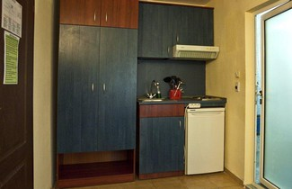 Foto 1 - Central Aparthotel