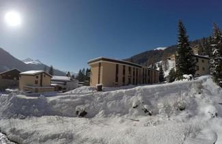 Photo 1 - Alberti 5