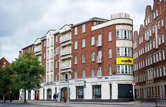 Photo 1 - Staycity Aparthotels, Dublin, Christchurch