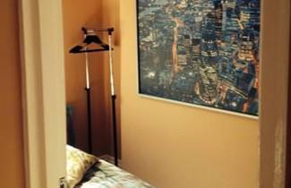 City Center Suites 1