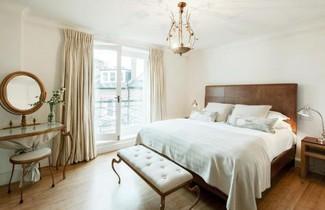 Photo 1 - Europa House Apartments