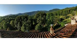 Photo 1 - Haus in Bénac mit terrasse