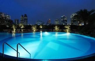 Photo 1 - Batavia Apartments, Hotel & Serviced Residences