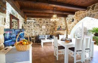 Foto 1 - Villa Epimenidis