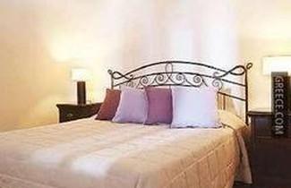 Mirabo Luxury Villa 1