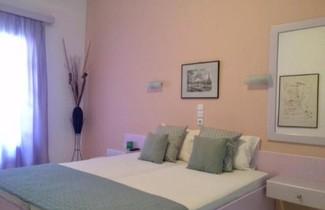 Photo 1 - Philippos Apartments