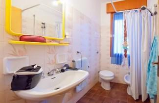 Photo 1 - Apartment-House Depa