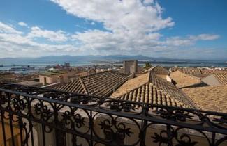 Foto 1 - Residenze al Castello Apartments