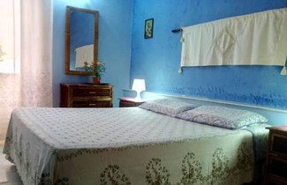 Photo 1 - Casa Sharon