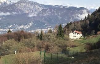 Photo 1 - Trentino in malga: Malga Zanga