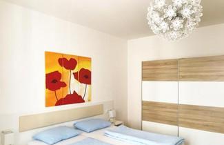 Foto 1 - Rosengarten Apartments