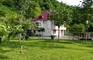 Photo 1 - Gonio Villa