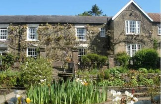 Photo 1 - Lastingham Grange