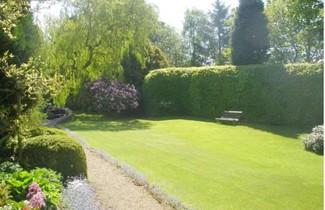 Foto 1 - Lastingham Grange