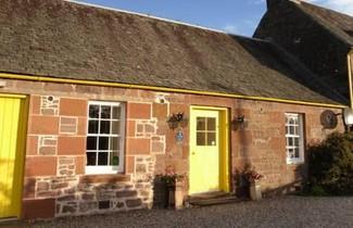 Photo 1 - Ballat Smithy Cottage