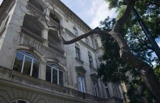 Foto 1 - City Park Budapest Apartment