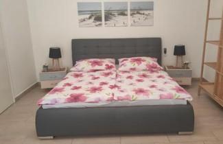 Photo 1 - Apartment Patricia