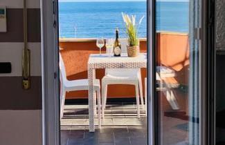 Foto 1 - Haus in Monterosso al Mare mit terrasse