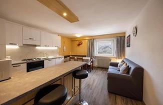 Foto 1 - Apartment in Moena