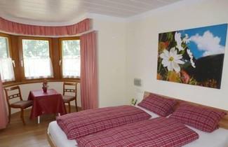 Photo 1 - Appartementhaus Zillertal