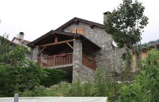 Photo 1 - Haus in Axiat mit terrasse