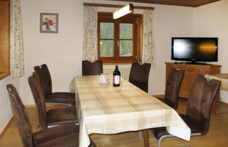 Photo 1 - Apartment Luftbichl - SLB130