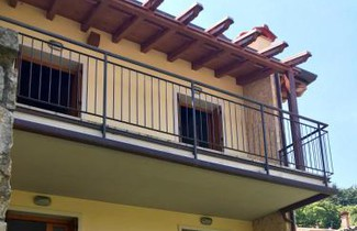 Foto 1 - House in Garda with terrace