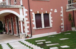 Photo 1 - Apartment in Cavaion Veronese with terrace