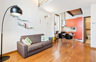 Photo 1 - Apartment in Florence
