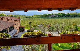 Photo 1 - Farmhouse in Capriolo with terrace
