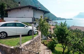 Photo 1 - Locazione Turistica Casa Anny - MAL410