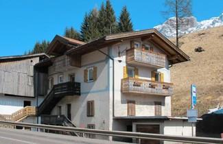 Foto 1 - Locazione Turistica Casa Tullio - SOF750