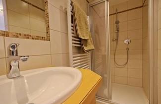 Photo 1 - Alexandra's Apartment